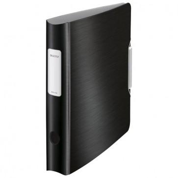 Registrator A4 uski samostojeći Active Style Leitz 1109 crni