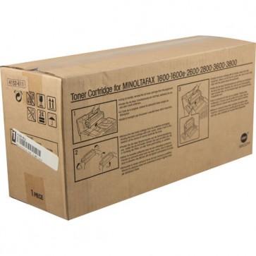 Toner MINOLTA MF 1600/3800