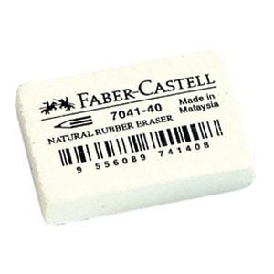 Gumica kaučuk pk40 7041-40 Faber Castell 184140
