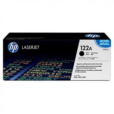 HP Q3960A BLACK - 122A