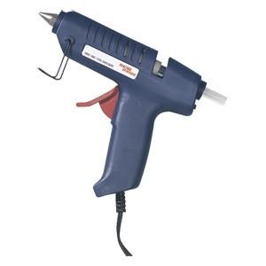 Ljepilo pištolj na patrone+2patrone Knorr Prandell 80 520 50 blister
