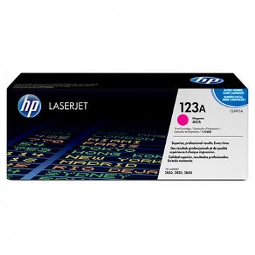 HP Q3973A MAGENTA - 123A