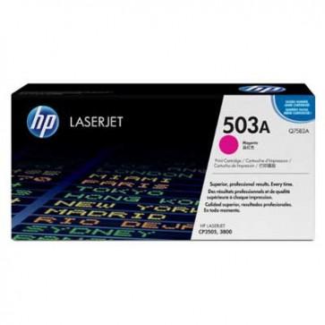 HP Q7583A MAGENTO - 503A