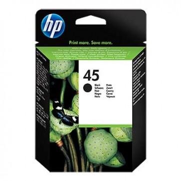 HP 51645AE No.45 - BLACK