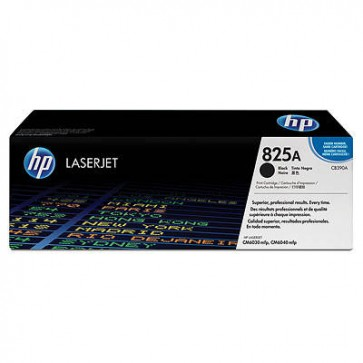 HP CB390A BLACK - 825A