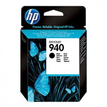 HP C4902AE No.940 - BLACK