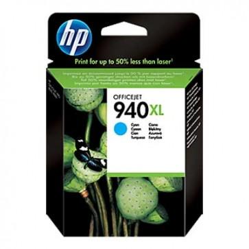 HP C4907AE No.940XL - CYAN