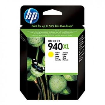 HP C4909AE No.940XL - YELLOW