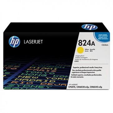Bubanj HP CB386A YELLOW CM6040 - 824A