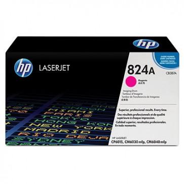 Bubanj HP CB387A MAGENTA CM6040 - 824A