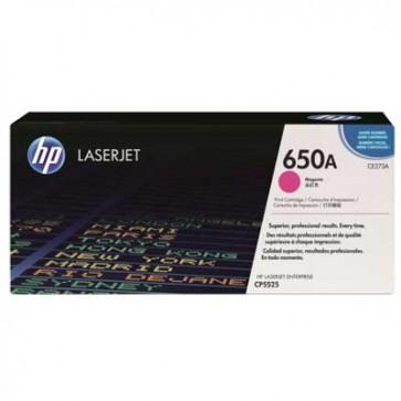 HP CE273A MAGENTA CP5525 - 650A
