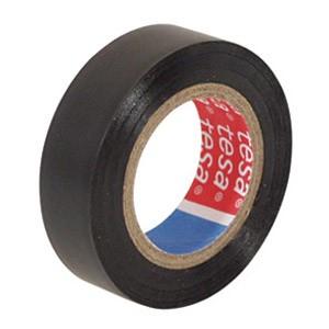 Traka izolir 15mm/10m Tesa 53947-0 crna