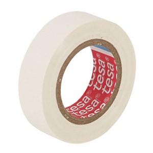 Traka izolir 15mm/10m Tesa 53947-1 bijela