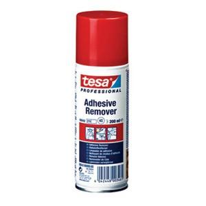 Odstranjivač ljepila-sprej 200ml Tesa 60042