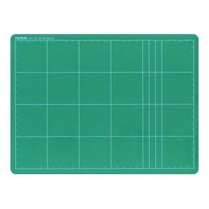 Podloga za rezanje 60x45 3-slojna Heyda 20-48895 70