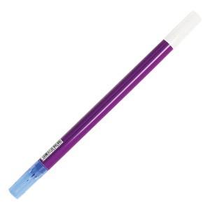 Brisač tinte-flomaster kosi Color Code Brunnen 10-29850 60 ljubičasti
