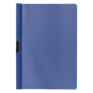 Fascikl klip pp A4 30L Brunnen 10-20140 30 plavi