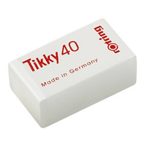 Gumica Tikky-40 Rotring 551440