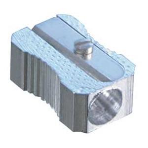 Šiljilo metalno TS982