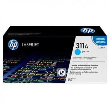 HP Q2681A CYAN - 311A