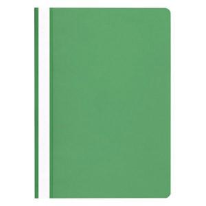 Fascikl mehanika klizna pp A4  Fornax 40608 zeleni