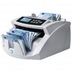 Brojač novčanica 2210 Safescan