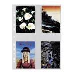 Fascikl uložni A4 za fotografije 9x13cm pk10 Favorit 01/9340-04!!