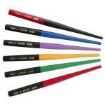 Držalo za redis pero PVC K-I-N P90