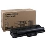 Toner RICOH Type 1275D/1175/NASHUATEC DSM 516