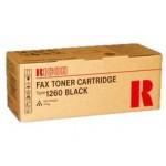 Toner RICOH Type 1260