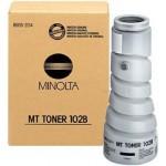 Toner MINOLTA 102B