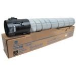 Toner MINOLTA TN512K Black - BizHub C454