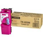 Toner KYOCERA TK825 magenta