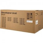 Toner KYOCERA DV-170 Developer Unit