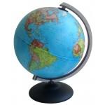 Globus 20cm Corallo u neutral kutiji (geopolitički) P24
