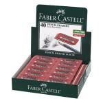 Gumica kaučuk 7005 Faber Castell 180540
