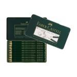 Set art Castell 9000 Faber Castell 119065