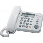 Telefon Panasonic KX-TS580FX