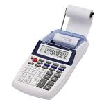 Kalkulator sa trakom OLYMPIA CPD 425