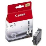 Canon PGI-9PBK PHOTO BLACK - PIXMA PRO 9500