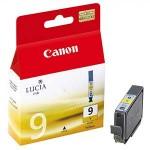 Canon PGI-9Y YELLOW - PIXMA PRO 9500