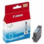 Canon PGI-9C CYAN - PIXMA PRO 9500