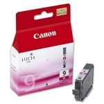 Canon PGI-9M MAGENTA - PIXMA PRO 9500