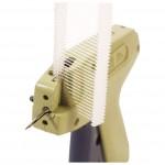 Splinte plastične 50mm pk5000 Printex