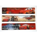 Ravnalo 15cm DISNEY Cars P96/960 NETTO