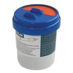Čaša za kistove MILAN 05951 P4/100