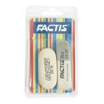 Gumica OV12+24DF Factis blister