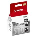 Canon PG-510 BLACK - MP240