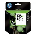 HP C4906AE No.940XL - BLACK