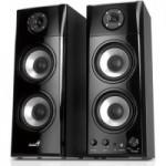 Zvučnici GENIUS SP-HF1800A